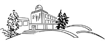 logo-alexander-von-humboldt-realschule-bayreuth